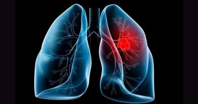 9-ixni-pou-prominuoun-karkino-tou-pneumona
