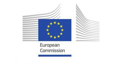 European_Commission-3