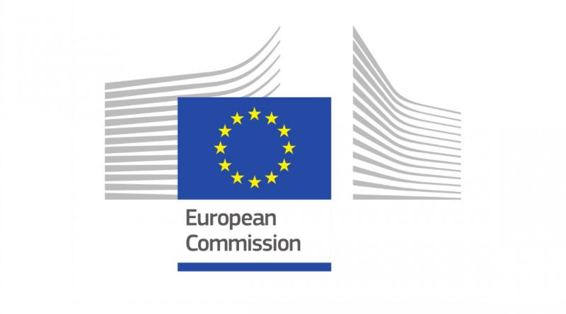 European_Commission-6