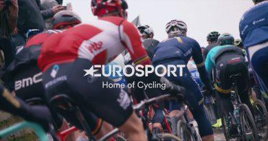 eurosportPodilata