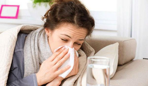 gripiMiti