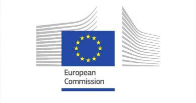 Πολιτικές και Χρηματοδοτικά Εργαλεία για την ανάπτυξη των ΜμΕ στην Ελλάδα»