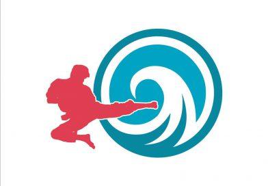 1ο Παγκόσμιο Πρωτάθλημα Beach Taekwondo Ρόδος 2017