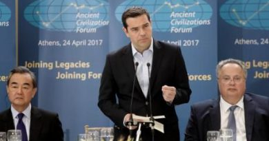 tsiprassynedriopolitismon