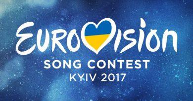 eurovision2017-1