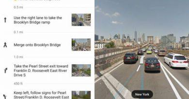 google-street-view-maps-1