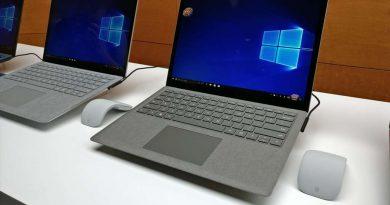 microsoft-surface-laptops-2
