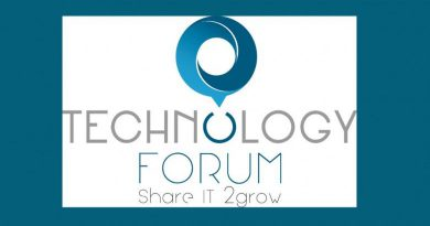 technoogyforum