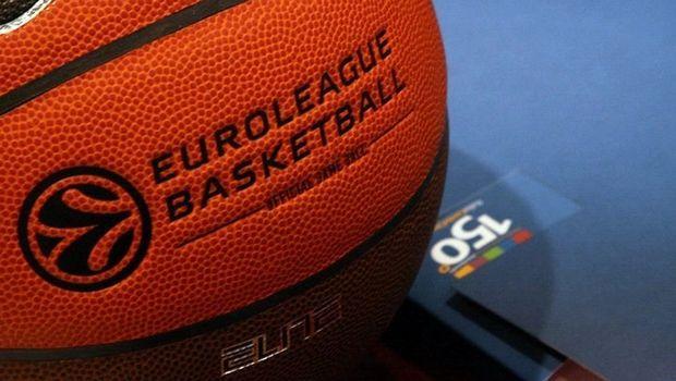 euroleague