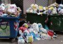 Καμπανάκι του ΚΕΕΛΠΝΟ για τα σκουπίδια: Φαινόμενα απειλητικά για τη δημόσια υγεία