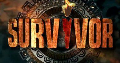 survivor-7