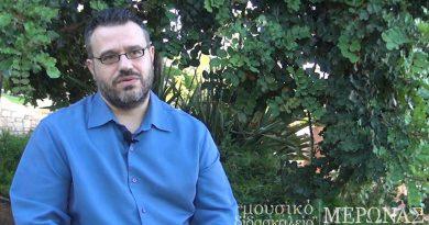 Giorgos_Zaxarioudakis