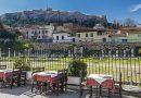 H Αθήνα στους κορυφαίους γαστρονομικούς προορισμούς του κόσμου
