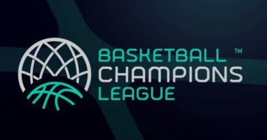 basketballChampions