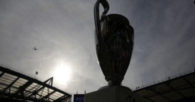 championsleague-1