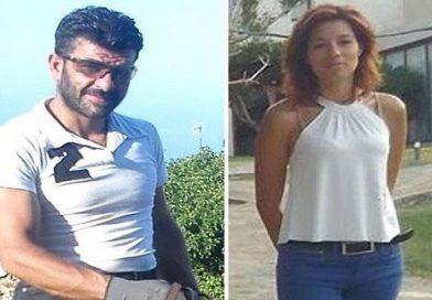 Αυλαία στην τραγωδία της Κρήτης:  Κηδεύτηκε η 37χρονη Κατερίνα, κατέρρευσε ο πατέρας της