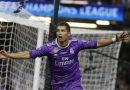 Αφιονισμένη Ρεάλ Μαδρίτης, σκόρπισε με 1-3 τη Μπαρτσελόνα