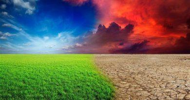 klimatikiallagi