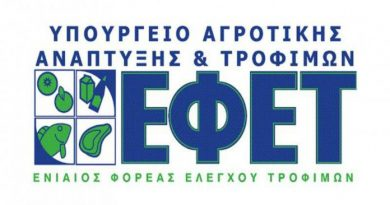 EFET-2