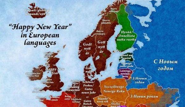 KalixroniaEurope