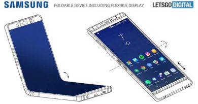 samsung-galaxy-x-smartphone-770x421
