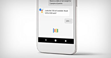 Google-Assistant-main