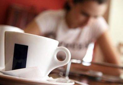 Πες μου τι καφέ πίνεις, να σου πω τι χαρακτήρας είσαι …