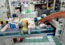Μόνο με ειδική ιατρική συνταγή οι αντιβιώσεις. Τι αλλάζει