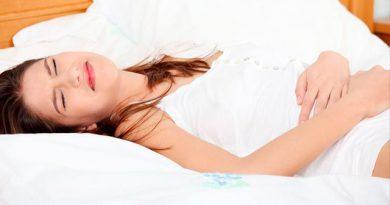 Έλκος στομάχου: Η κατάλληλη διατροφή. Τι να τρώτε και τι να αποφεύγετε