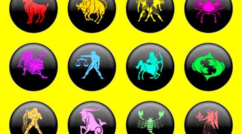 Ημερήσιες προβλέψεις για όλα τα ζώδια, Κυριακή 25 Φεβρουαρίου