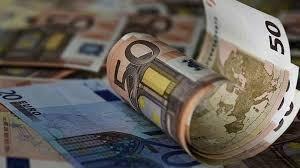 Τι προβλέπει η εγκύκλιος για τη ρύθμιση οφειλών έως 50.000 ευρώ στην εφορία