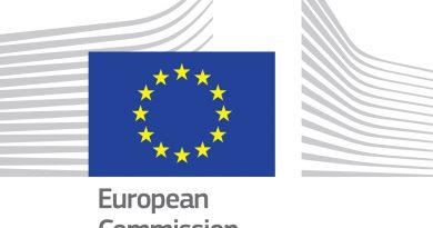 europaikiepitropi
