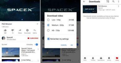 youtube-video-download-app