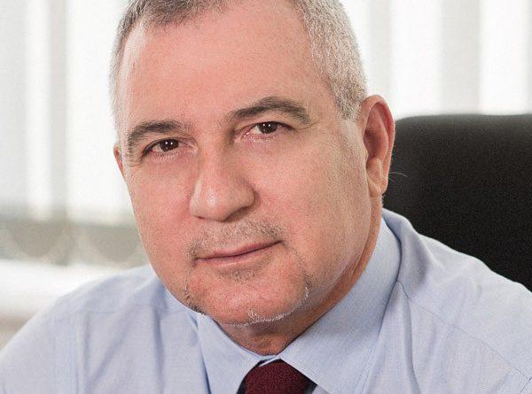 Dr-Giakoumakis-ioannis