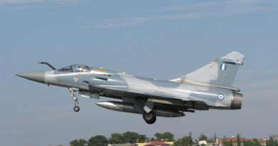 Mirage2000-1