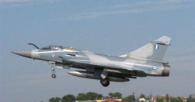 Mirage2000