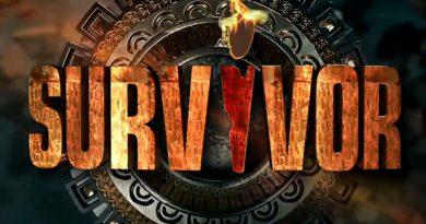 survivor-6