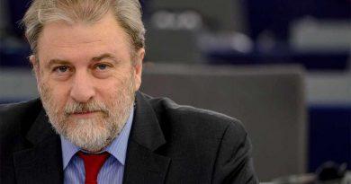 «Το ποτάμι των Συλλαλητηρίων για το Σκοπιανό δεν γυρίζει πίσω