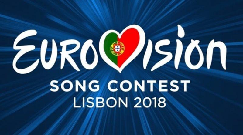 eurovision2018-5