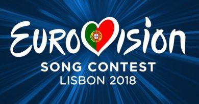 eurovision2018-7