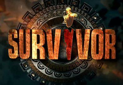 Survivor 2: Η ήττα της Ελλάδας από την Κολομβία έφερε γκρίνιες