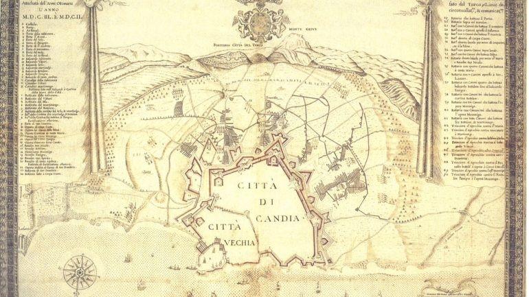 Candia-001
