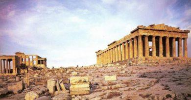 akropoli21