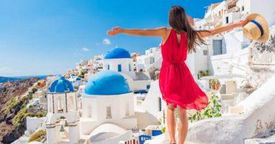 Δεν έχετε παρέα για το ταξίδι που ετοιμάζετε; Πώς η εφαρμογή travelhut.gr σας βρίσκει συνταξιδιώτη τώρα