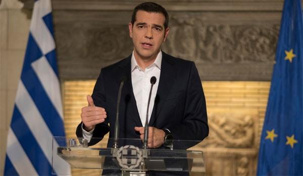 tsiprasDiaggelma
