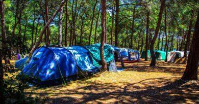 campinggg