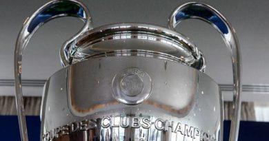 championsKipelo