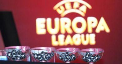 europalwaque
