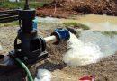Ηράκλειο: Τοποθετούν περίφραξη σε συνολικά εξήντα γεωτρήσεις ύδρευσης και άρδευσης
