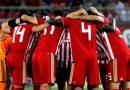 Europa League: O Ολυμπιακός σφραγίζει απόψε στη Λουκέρνη την πρόκριση στα πλέι οφ
